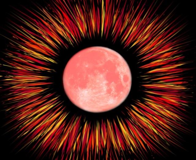 fire_moon