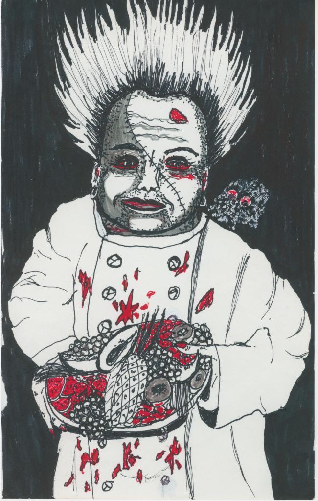 zombie_chef_600