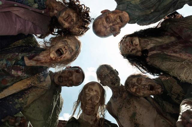 zombies_2
