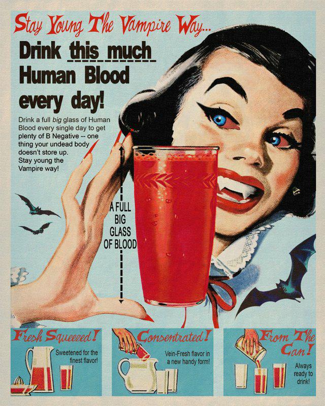 drink_blood
