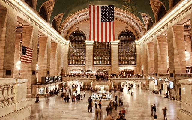 grand_central_terminal