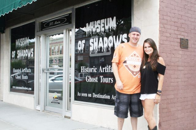 museum_of_shadows