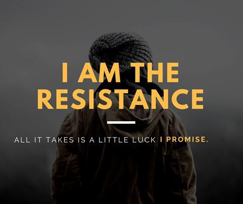 promo_5_I_am_resistance_jpg