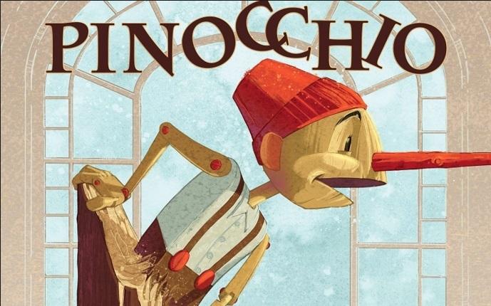 pinocchio-poster-jpg